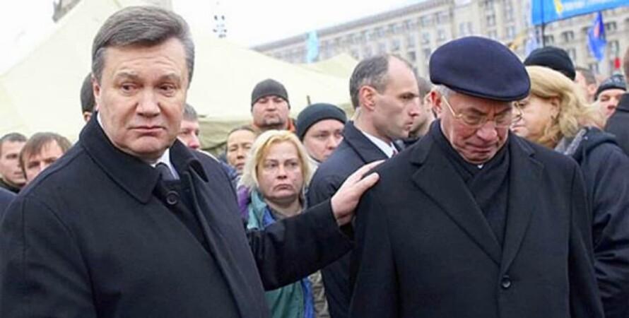 Заседание СНБО, зеленский, совбез, снбо, что было, азаров, санкции, янукович