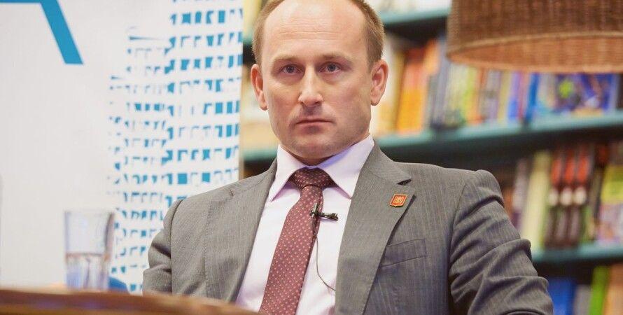 Николай Стариков / Фото: Партия Великое Отечество