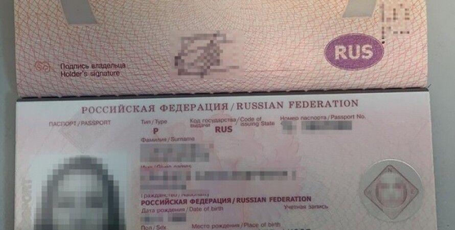 Глафира Тарханова, актриса, Непотопляемая, Крым, запрет, въезд
