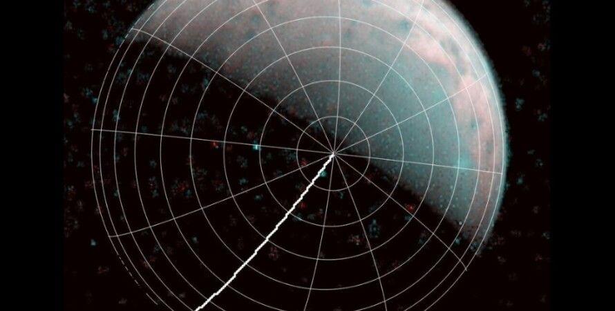 Фото: Caltech/SwRI/ASI/INAF/JIRAM