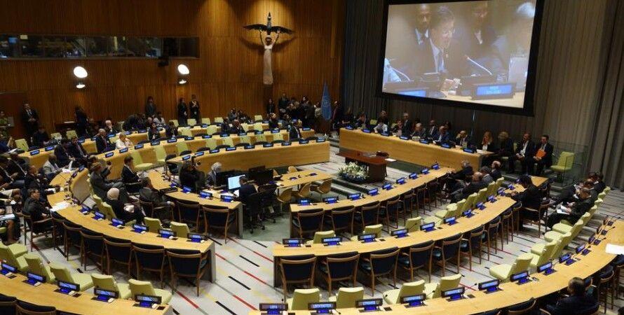 запрет ядерного оружия, нераспространение ядерного оружия, сша, индия, пакистан, нато, вступил в силу договор о запрете