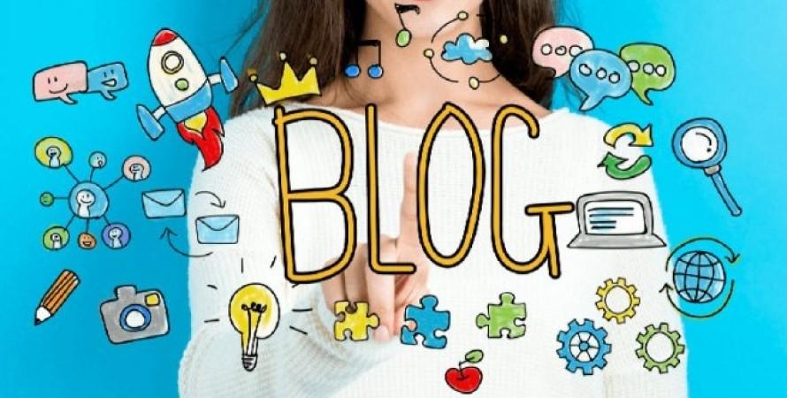 Топ 50 блогерів Украни, топ блогерів фокус, рейтинг блогерів, голосування, топ блогерів, журнал фокус, кращі блогери