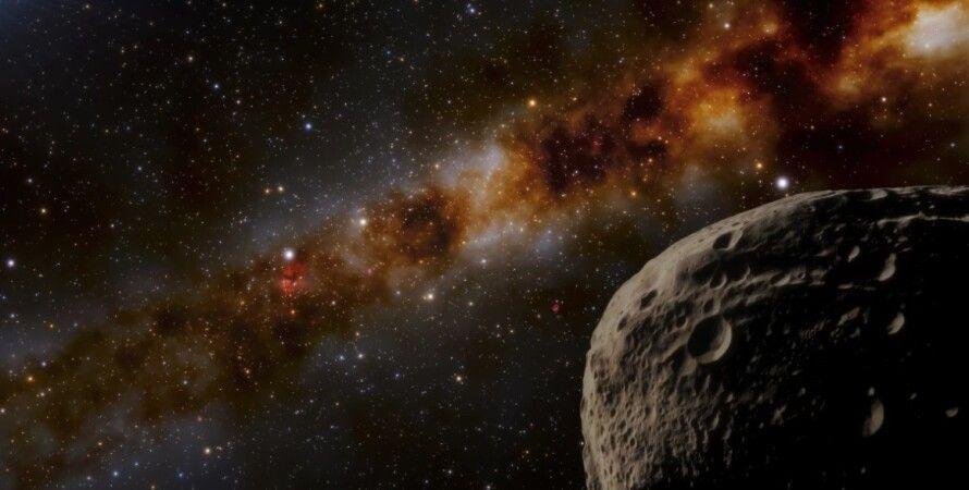 карликовая планета, Farfarout, Солнечная система