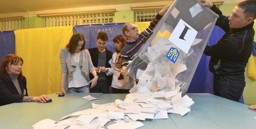 Фото: news.lviv-company.in.ua