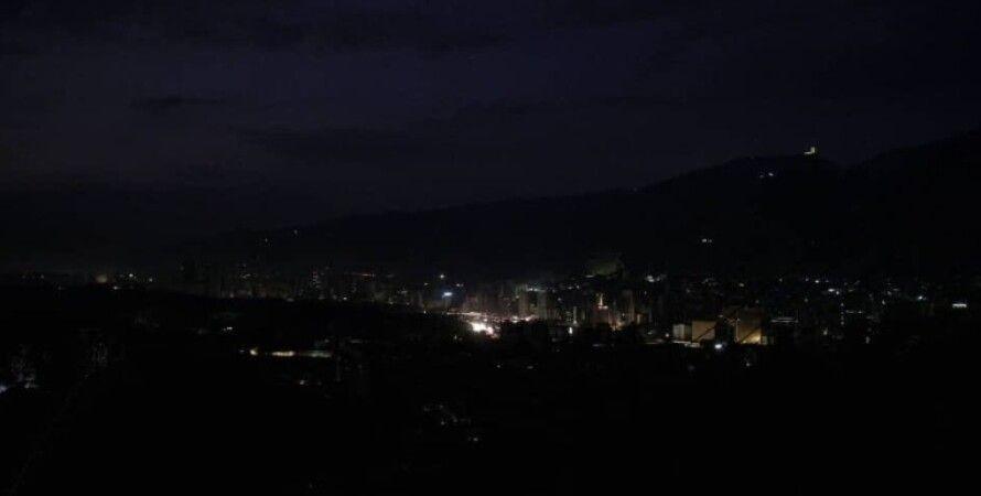 Фото: Juan Guaidó/Twitter