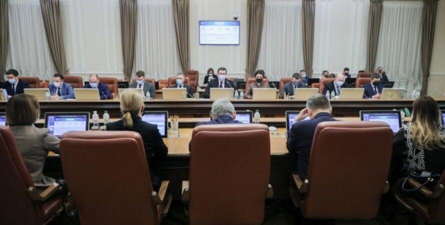співдружність незалежних держав, Україна, вихід України з співдружність незалежних держав, мобільний зв'язок