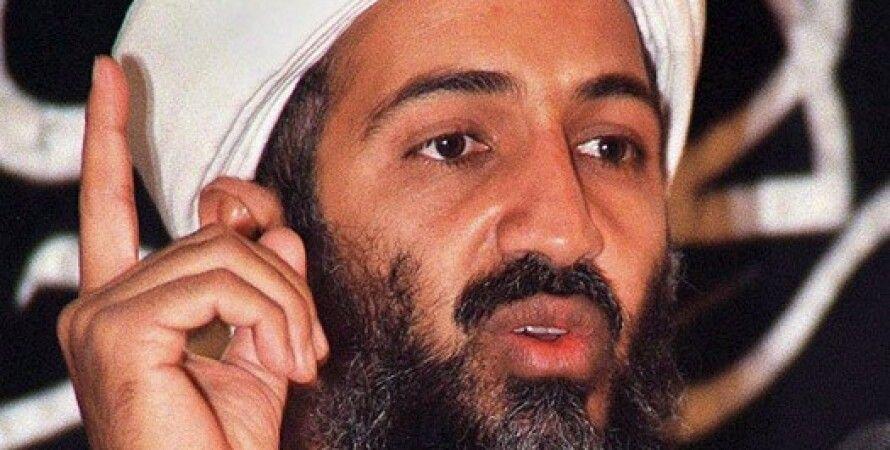 Усама бен Ладен / Фото из открытых источников