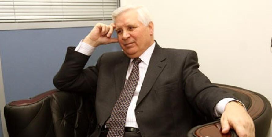 Анатолій Зленко, помер, смерть, мід, Україна