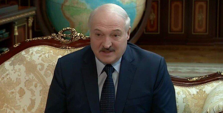 Лукашенко, Беларусь, Шевченко, встреча, Донбасс, минские соглашения,