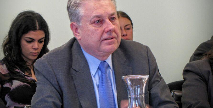 Владимир Ельченко / Фото: flickr.com/photos/pgaction