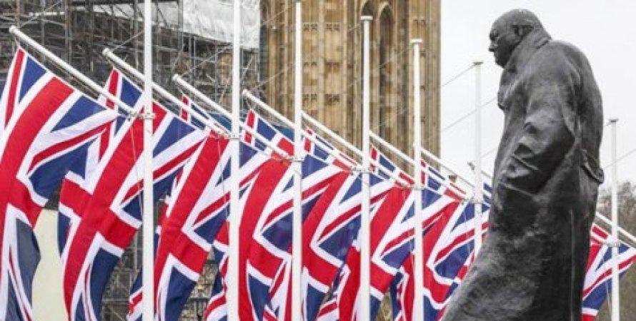 Великобританія, Санкції, Корупція, Росія, Домінік Рааб, Гроші