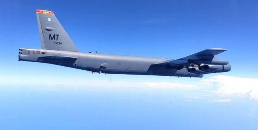 Літак НАТО, літак, нато, навчання