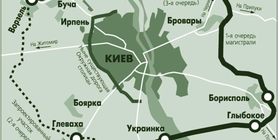 Иллюстрация: knk.media