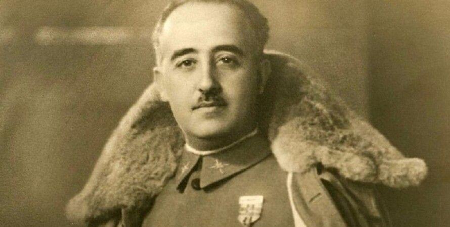 Фото: Biblioteca Virtual de defensa