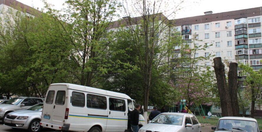 Фото: zk.npu.gov.ua