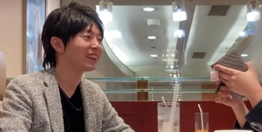 Такаши Миягава, обман, любовницы