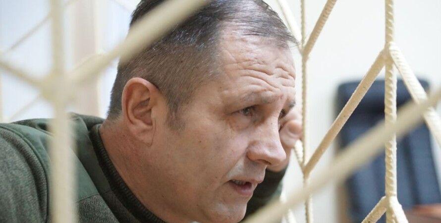 Фото с сайта Крым. Реалии