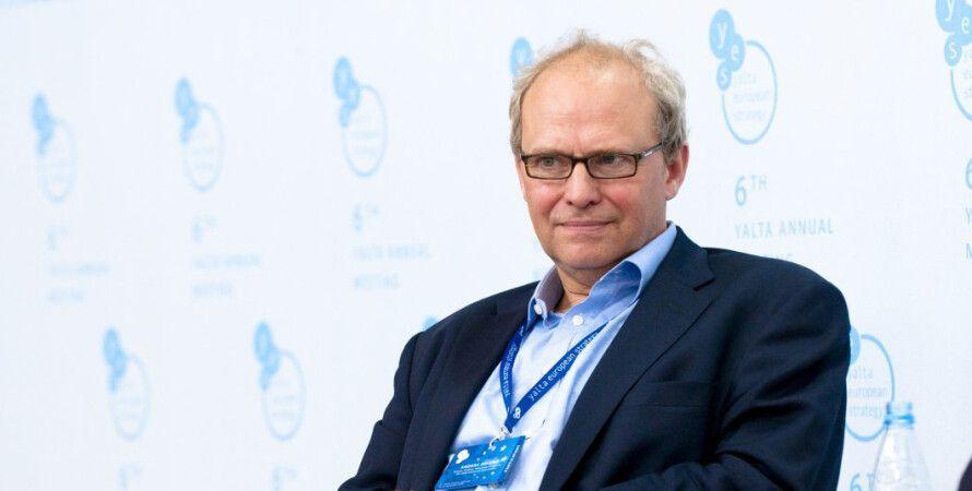 Фото: pinchukfund.org
