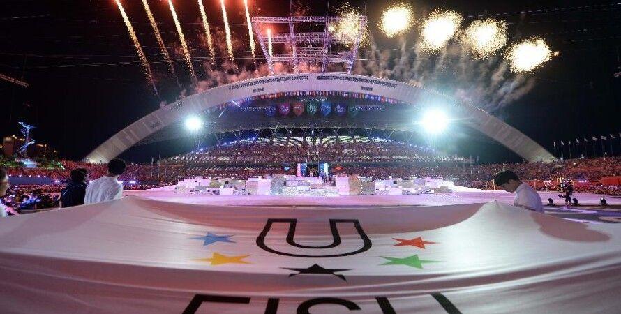 Фото: news.cn