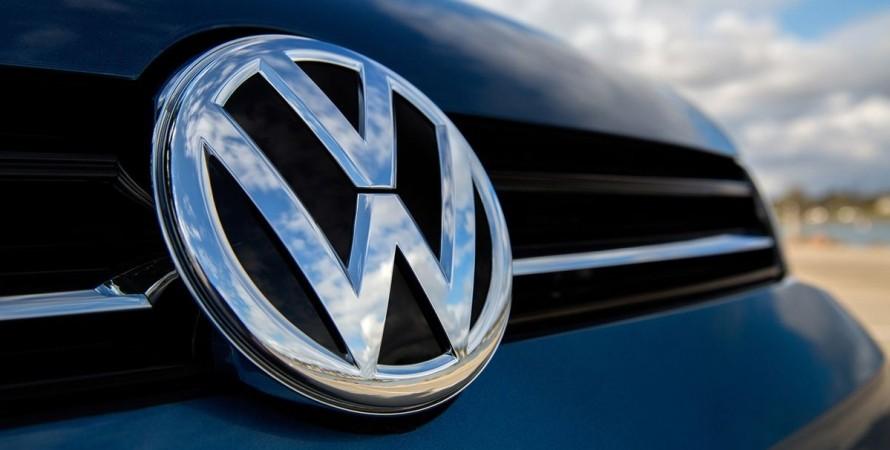 Volkswagen, Voltswagen, 1 апреля, шутка,