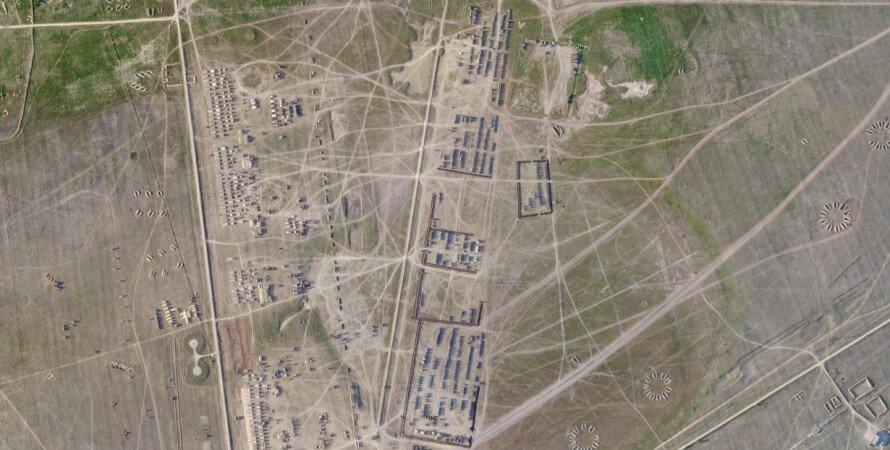 стягивание войск в крым, переброска техники в крым, оккупация крыма