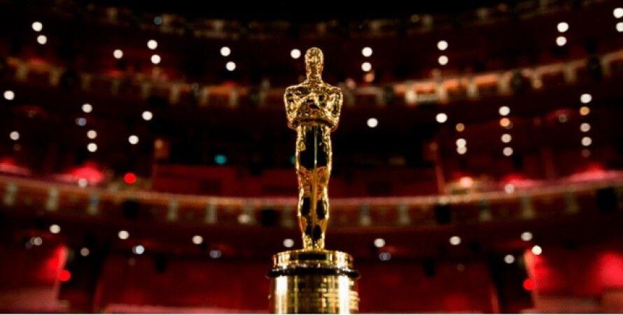 премия, кино, оскар, фильм, Украина, атлантида, Земля голубая, будто апельсин