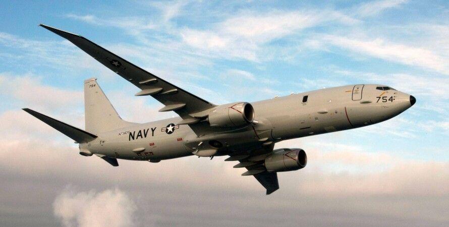 Фото: Aviation International News