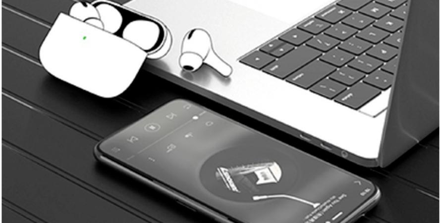 Apple, iPhone, новинки