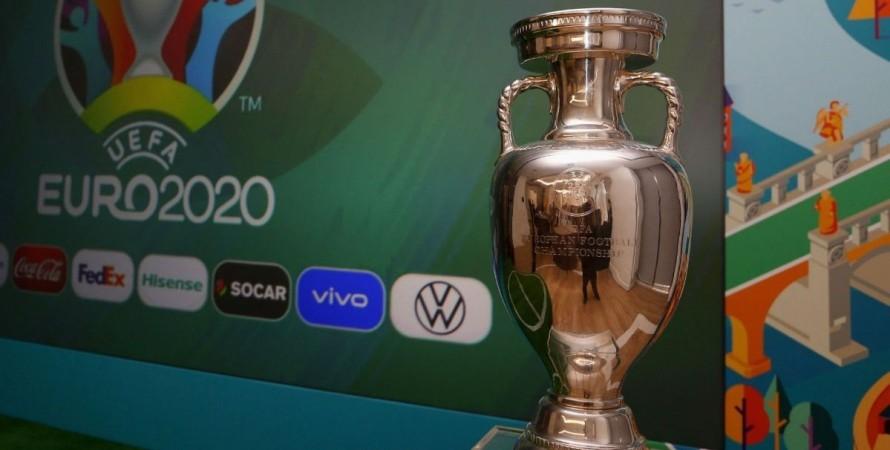 УЕФА, Евро-2020, регламент, сборные, правила, коронавирус,