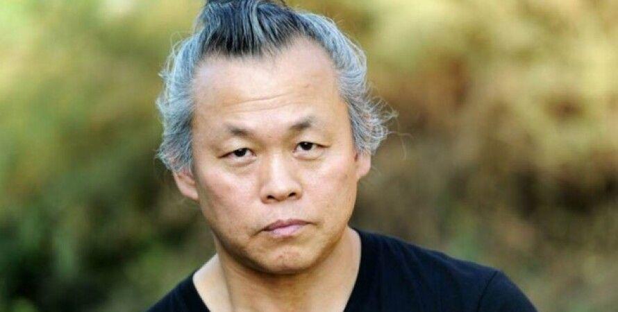 Ким Ки Дук, кинорежиссер, кино, COVID-19