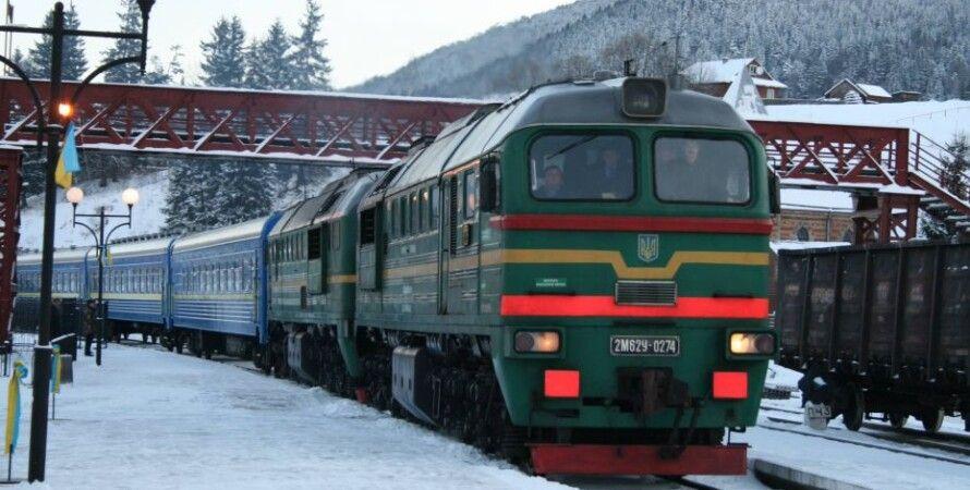 Фото: twitter.com/Kravtsov_e