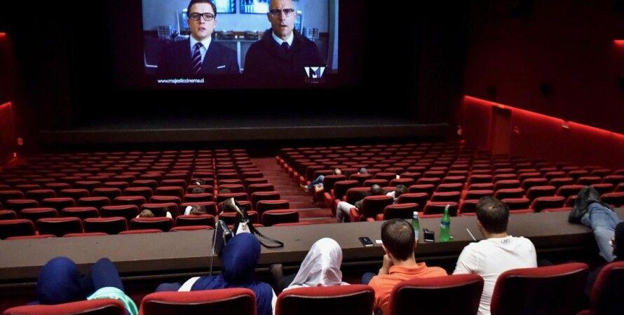 Фото: arabnews.com