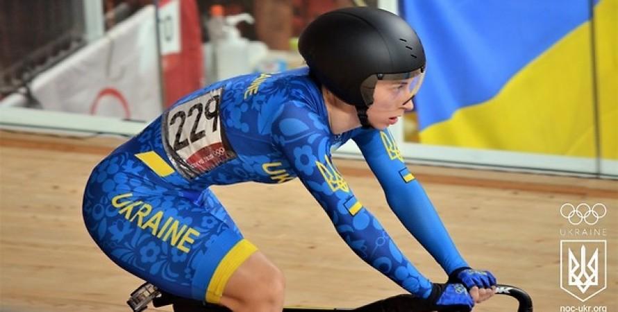 Елена Старикова, спорт, олимпиада 2020, токио