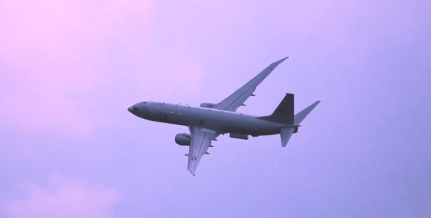 боинг, самолет, репутация, авиакомпания