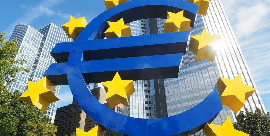 ЕС, транш, помощь
