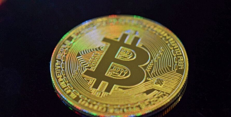 биткоин, криптовалюта, деньги