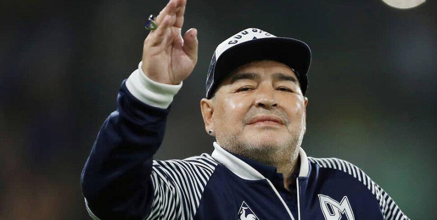 Диего Марадона, Суд, Наследство, Дети, Кремация, ДНК, Магали Гил