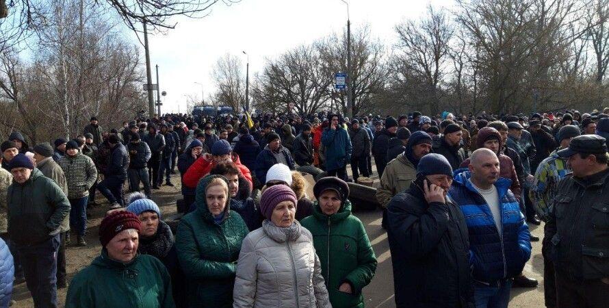 Фото: kolo.news/Виталий Крицкий