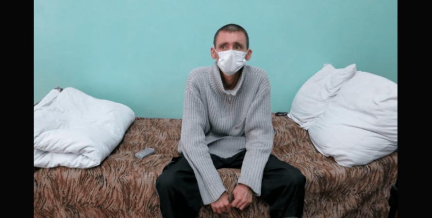 туберкулез, лечение, врач, рентген, фото