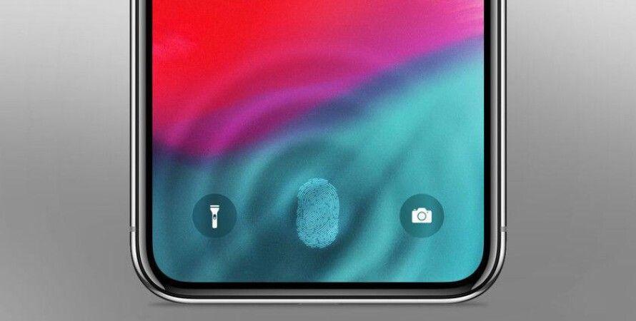 Apple, iPhone,  смартфон