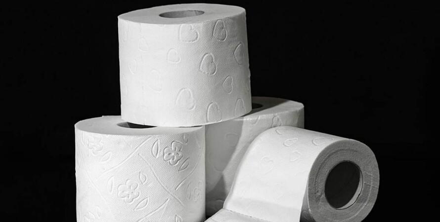 коронавирус, пандемия, дефицит, туалетная бумага, производство,