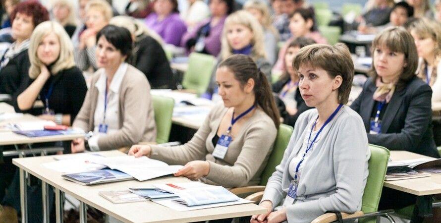 Фото: uzb.rs.gov.ru
