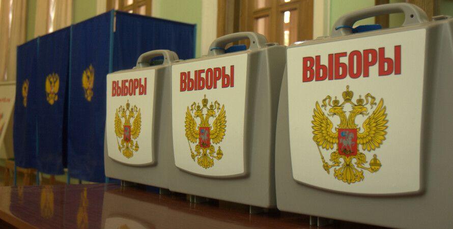 Фото: Правда УрФО