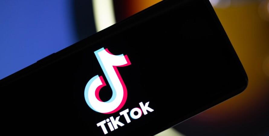 TikTok, соцсеть, пакистан, блокировка, запрет