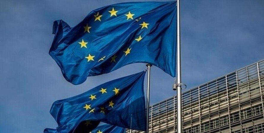Евросоюз, санкции, Чечня, ЛГБТ, Россия, права человека, пытки