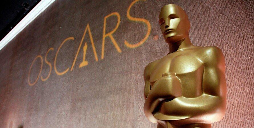 Оскар, церемония, шоу