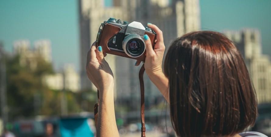 фото, видео, изображения, камера
