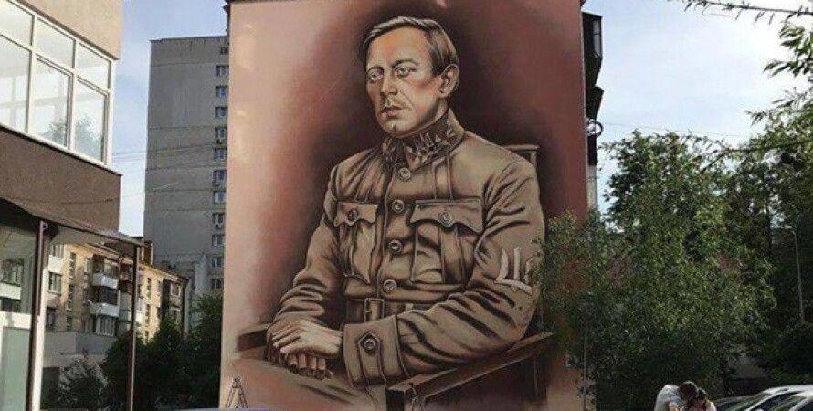 Фото: facebook.com/kievcity.gov.ua