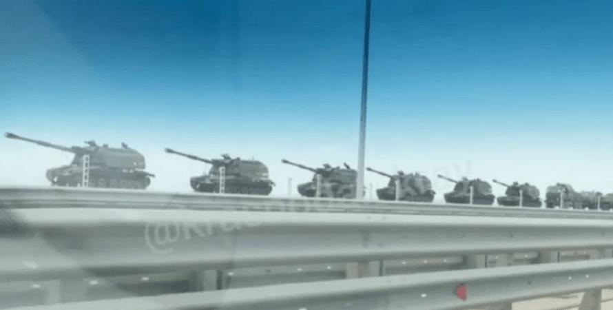 ржд, железные дороги, россия, посевная кампания, эскалация ситуации на донбассе, военные учения