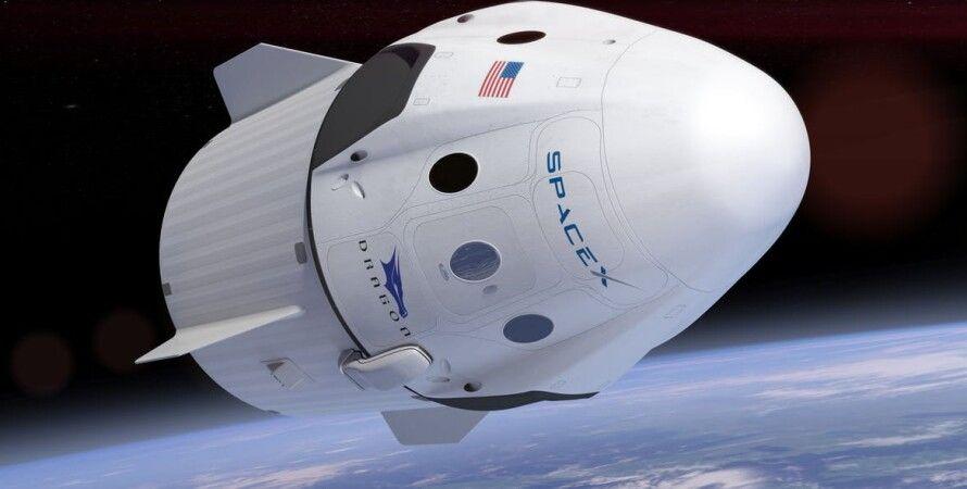 spacex, Ілон Маск, супутники, орбіта, земля, космос
